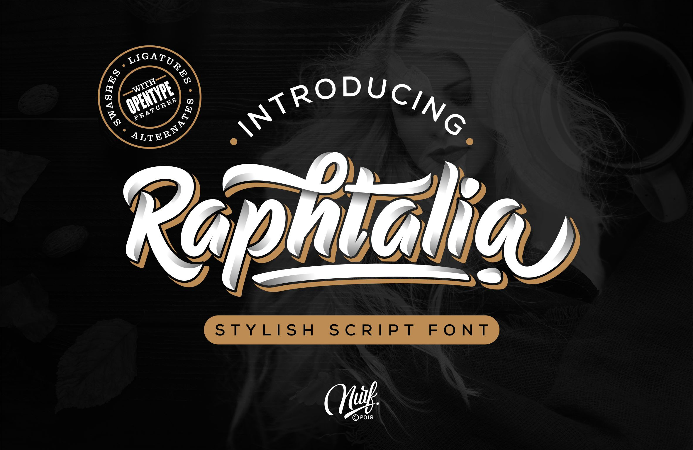 raphtalia-personal-use-only-font-design-typography-38276