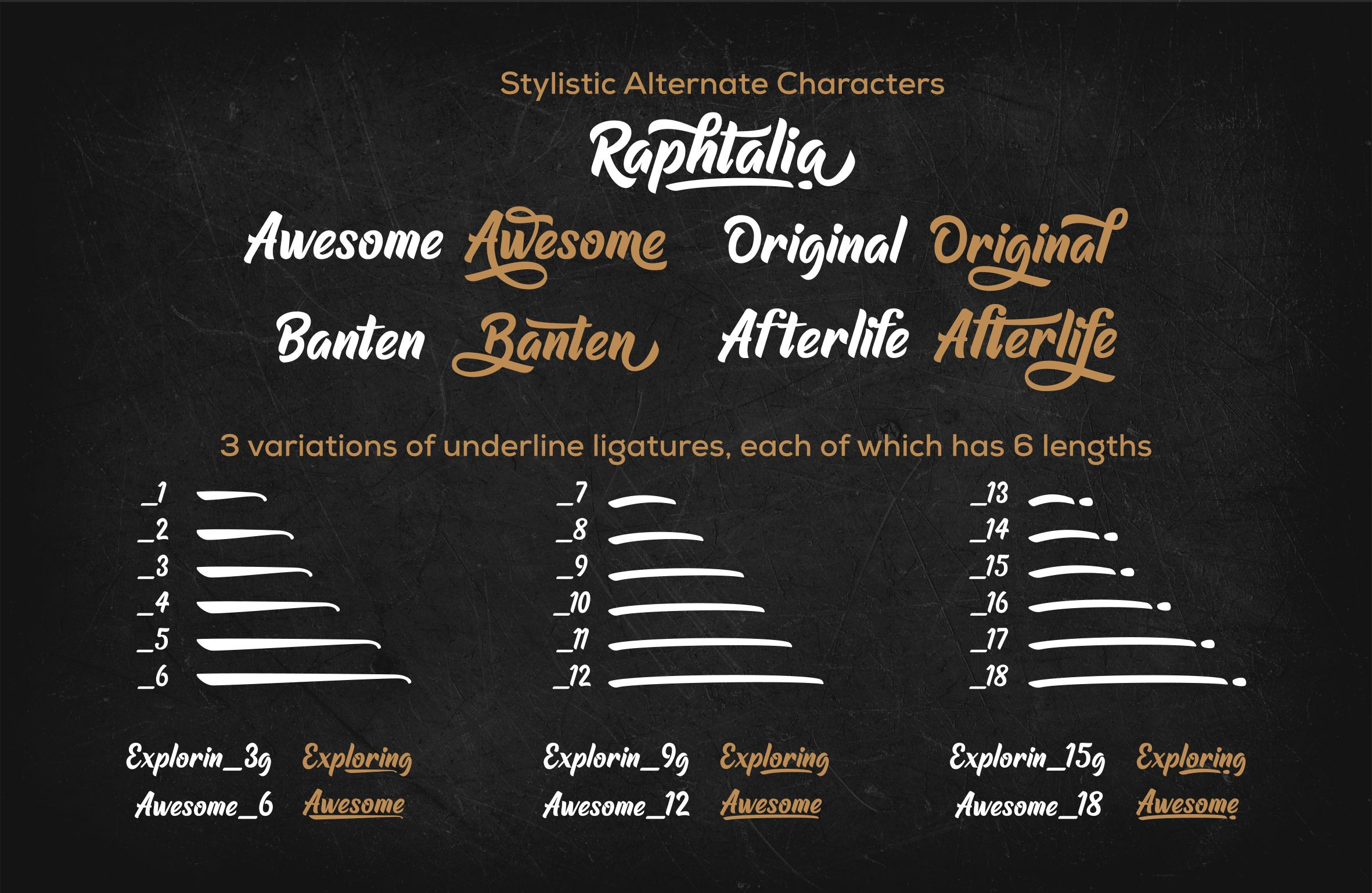 raphtalia-personal-use-only-font-text-menu-38278