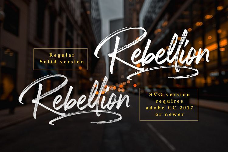 rockville-brush-font-2