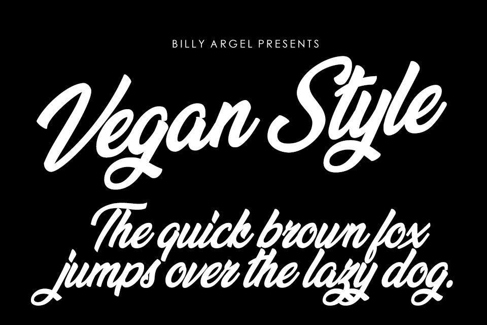 vegan-style-personal-use-font-design-typography-31004