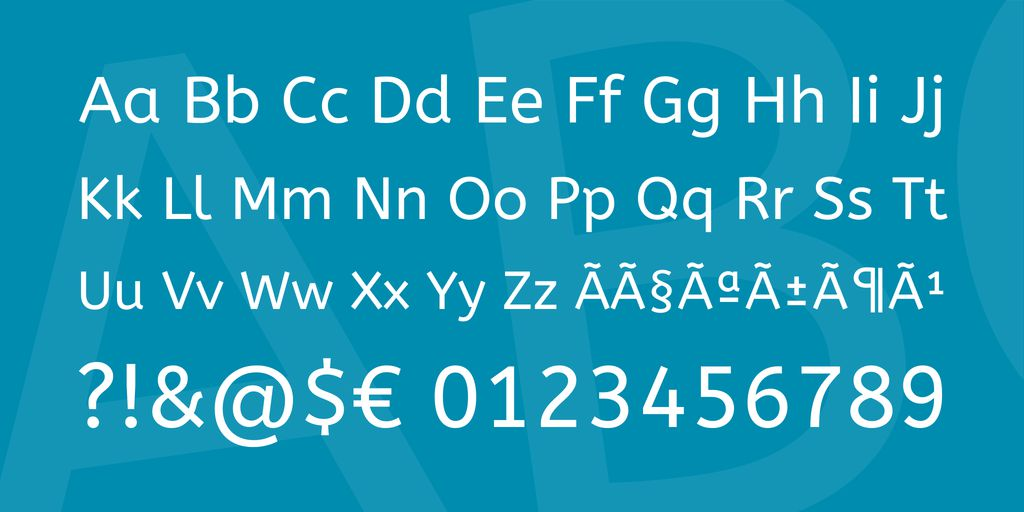 abeezee-font-3