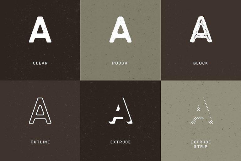 antone-font-family-2