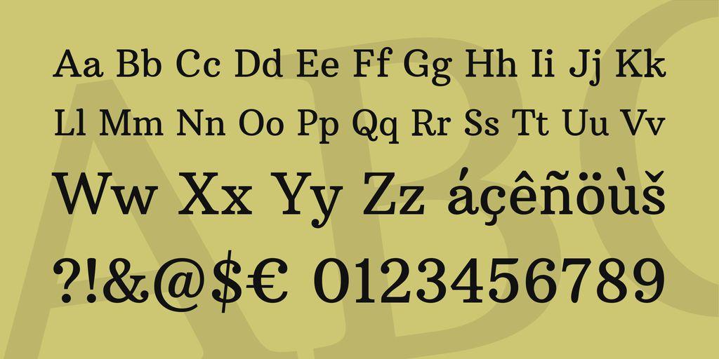 arbutus-slab-font-3