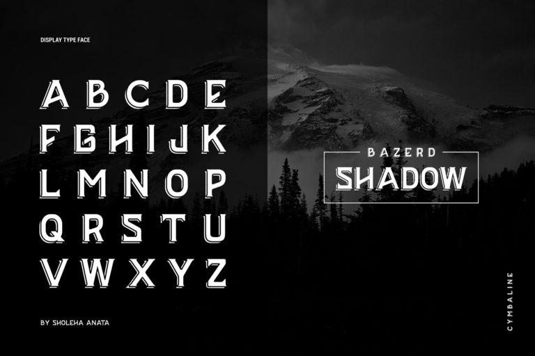 bazerd-typeface-2