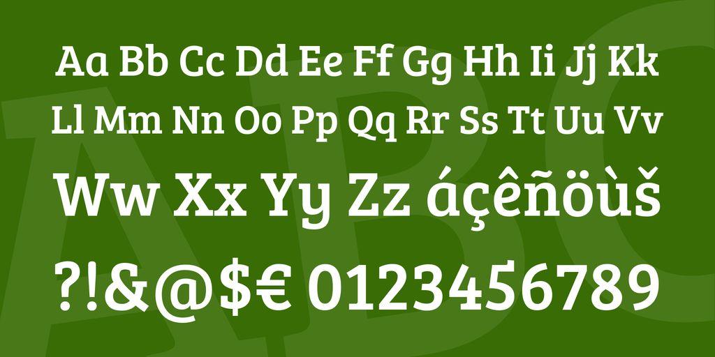 bree-serif-font-3