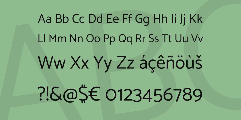 catamaran-font-3