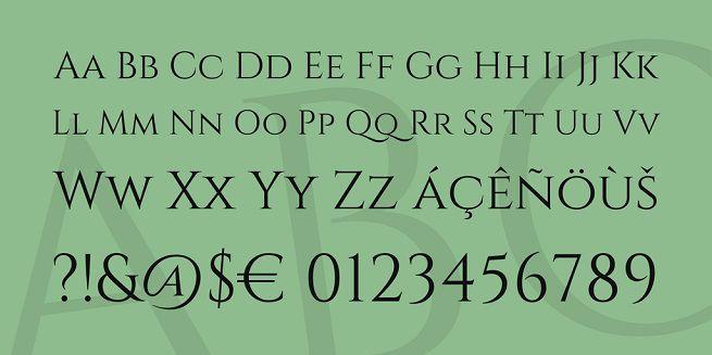 cinzel-font-3