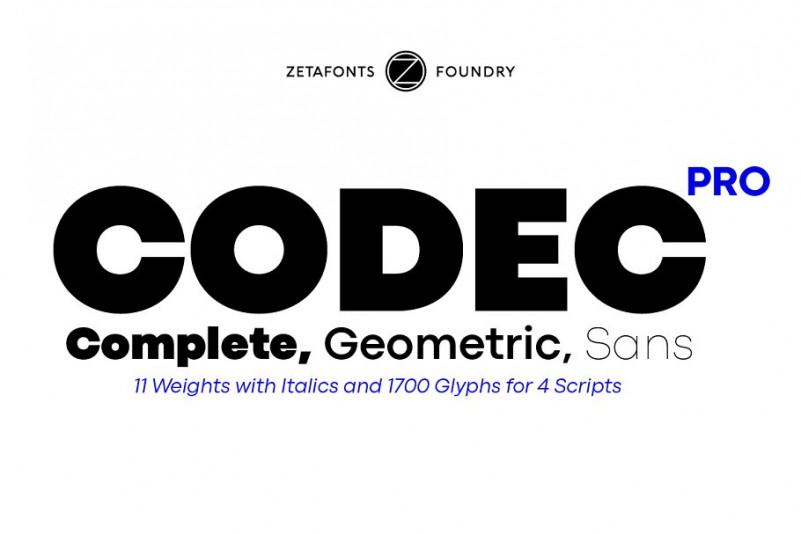 codec-pro-sans-font-family-1