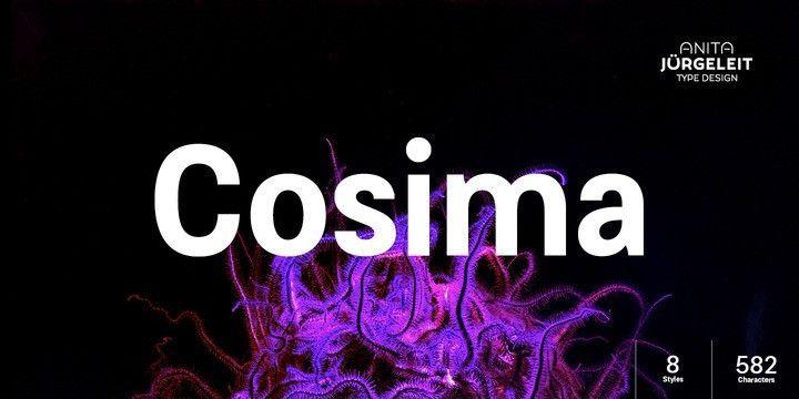 cosima-sans-font-family-1
