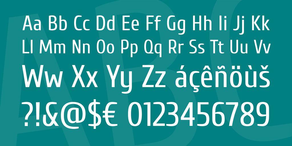 cuprum-font-3