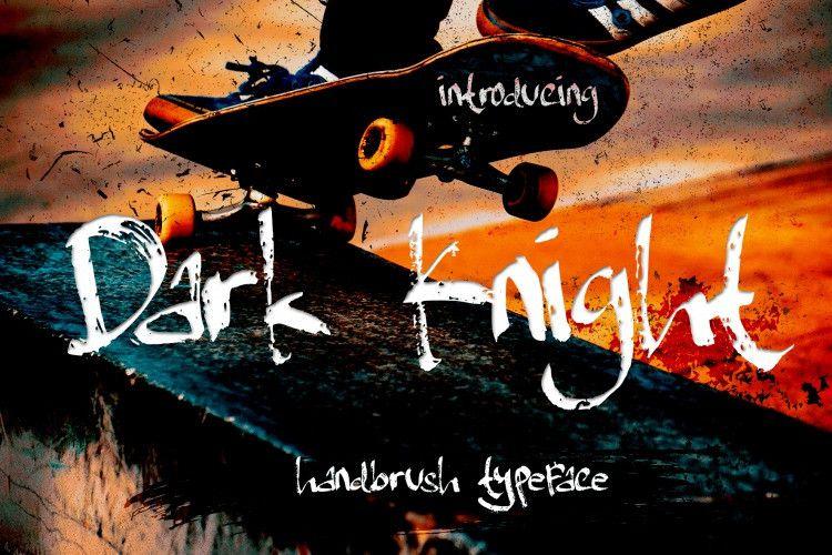 dark-knight-font-1