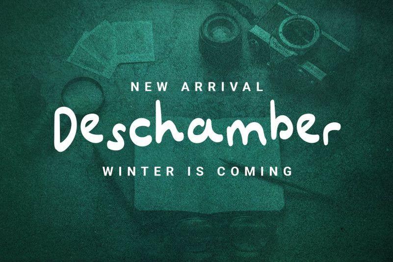 deschamber-1