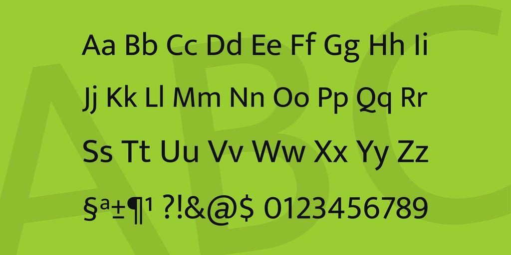 ek-mukta-font-3