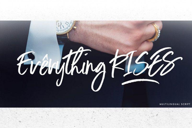 everything-rises-script-font-1