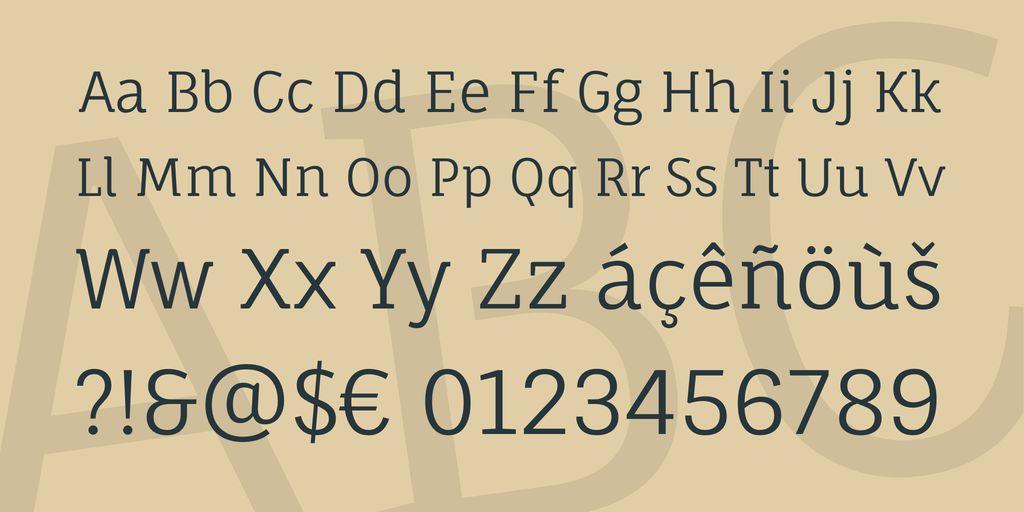 fauna-one-font-3