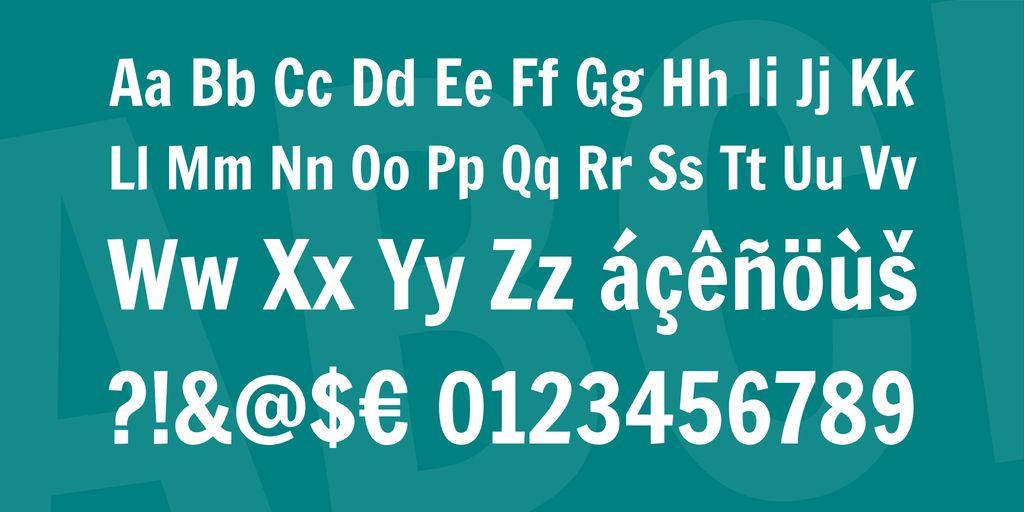 francois-one-font-3