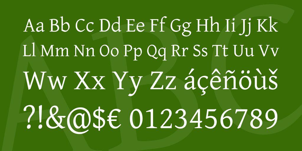 gentium-basic-font-3