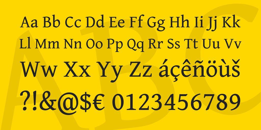 gentium-book-basic-font-2