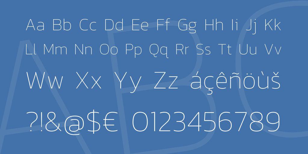 kanit-font-2