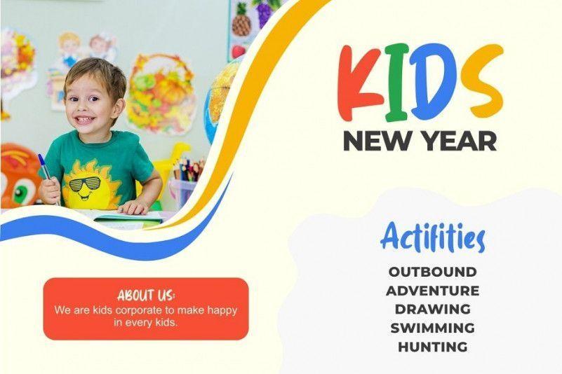 kidsglow-font-3