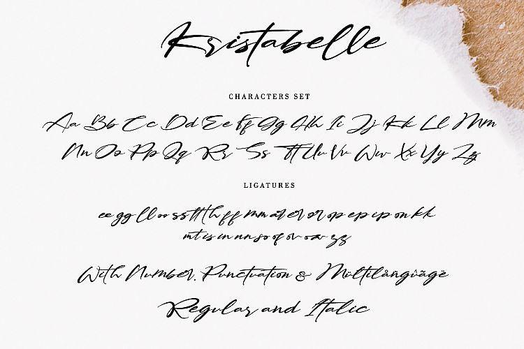 kristabelle-script-font-4