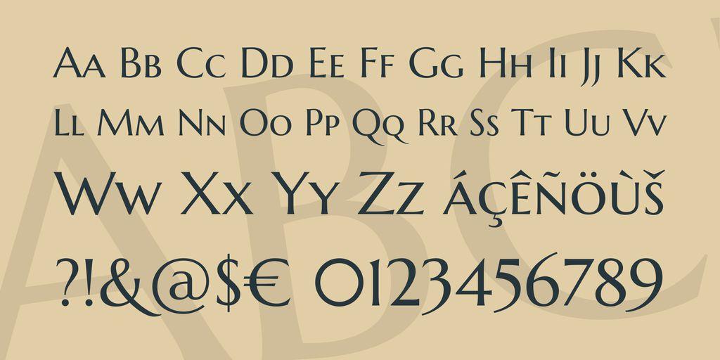 marcellus-sc-font-3