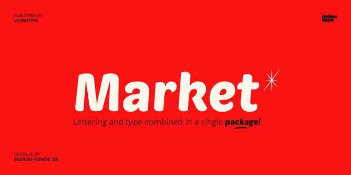 market-font-family
