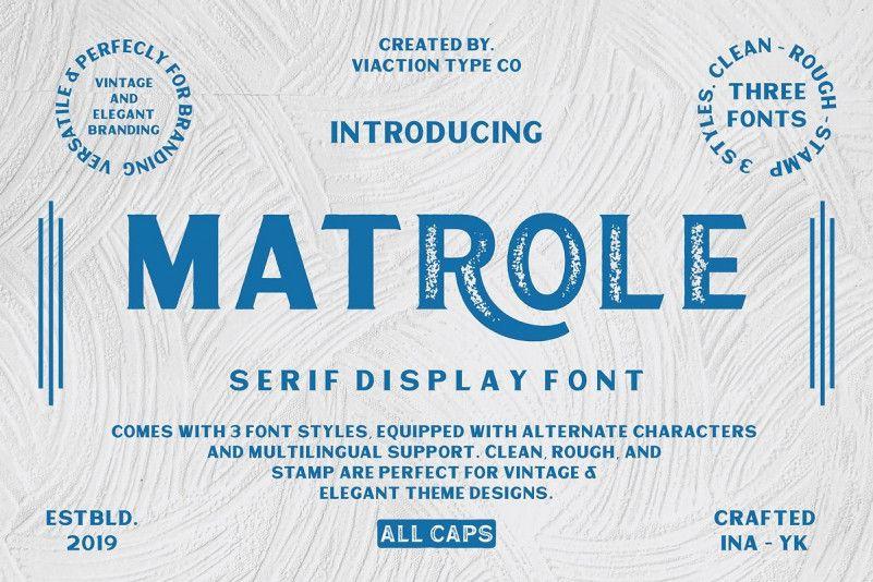 matrole-font-1