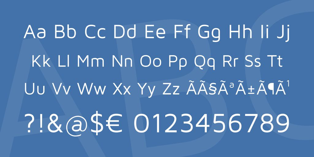 maven-pro-font-3