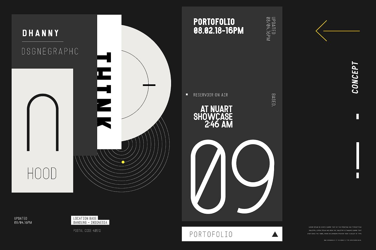 modular-font-family-2