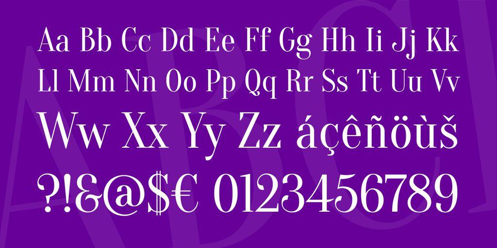 oranienbaum-font-3