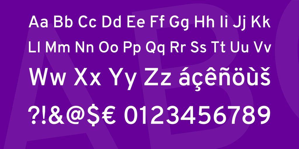 overpass-font-3