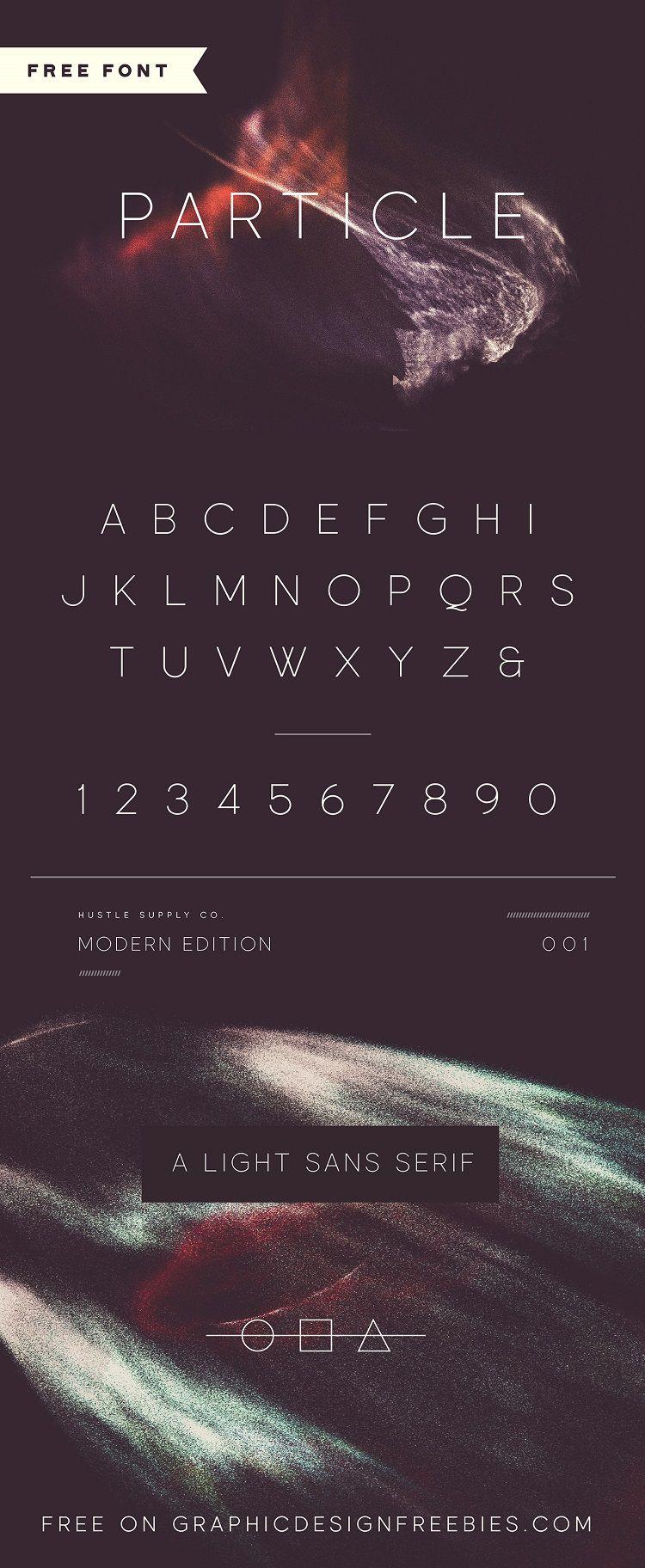 particle-typeface-2