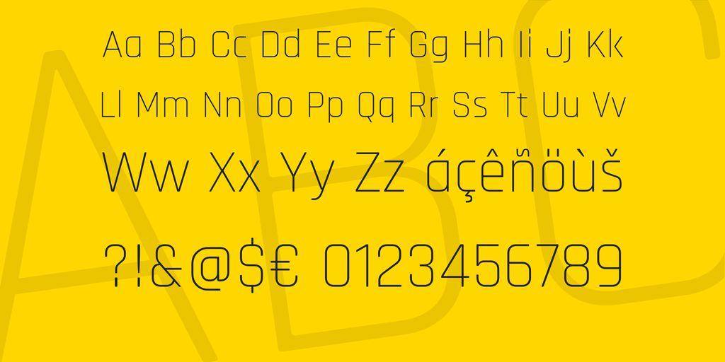 rajdhani-font-3