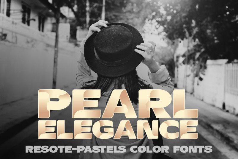 resote-pastels-typeface-1