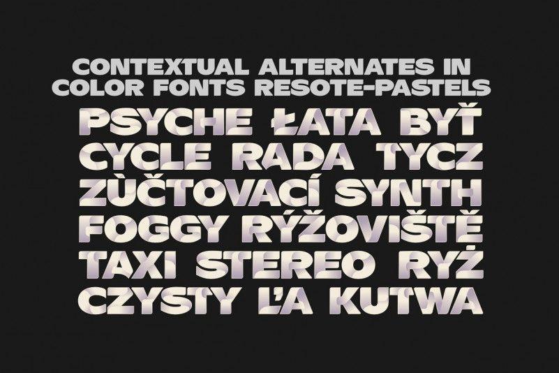 resote-pastels-typeface-2