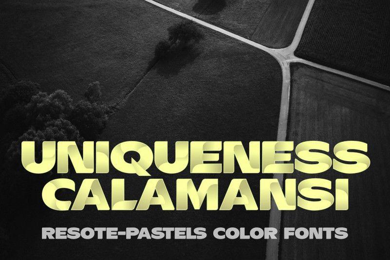 resote-pastels-typeface-3