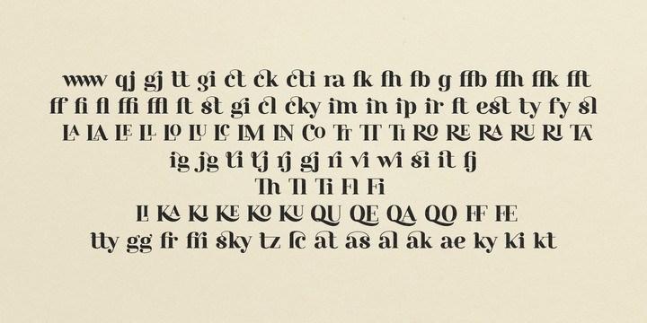 rosmatika-serif-font-family-3