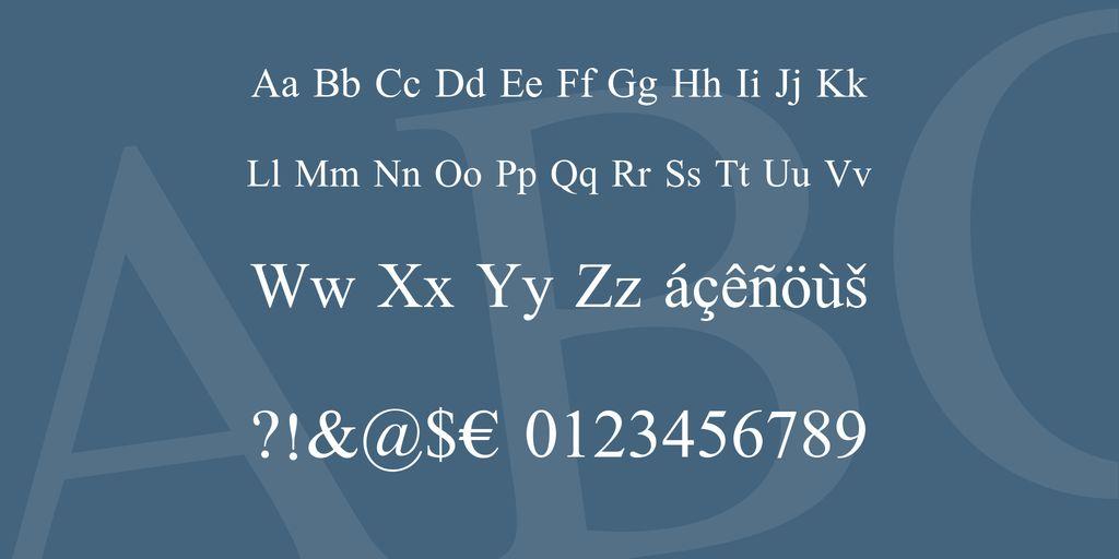 scheherazade-font-3