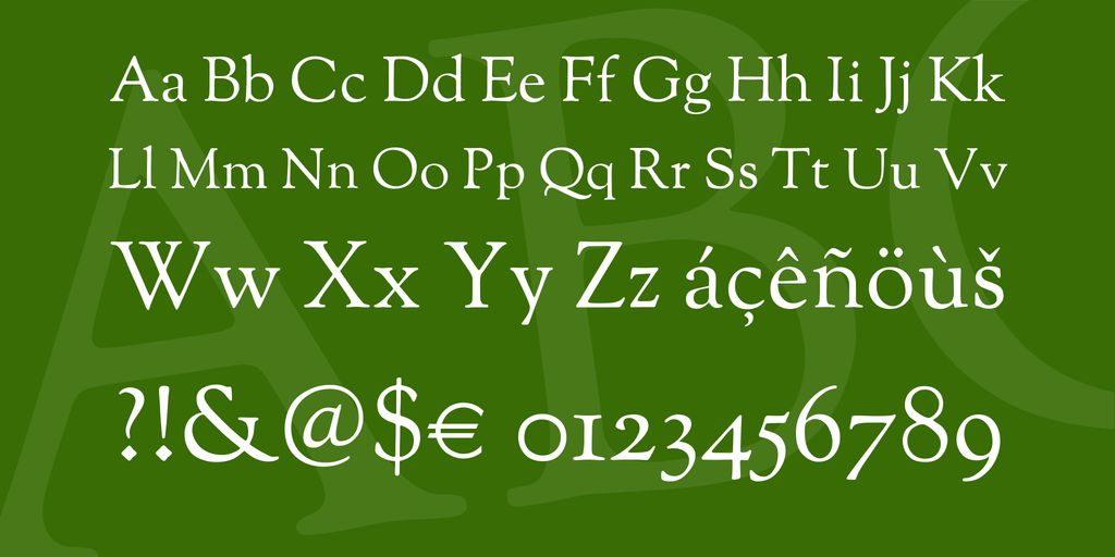 sorts-mill-goudy-font-3