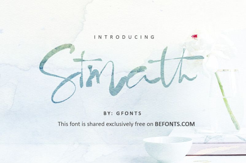 stmath-font