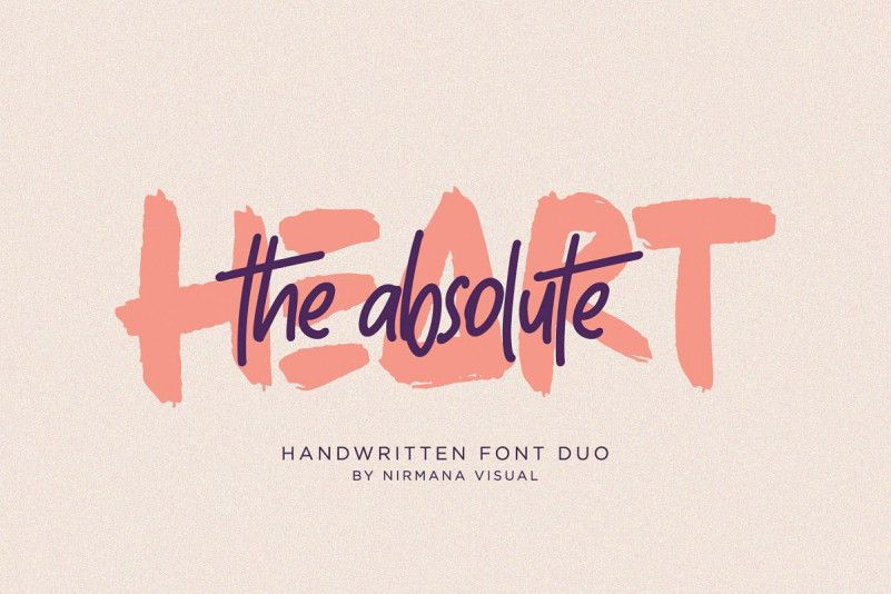 the-absolute-font-duo-1