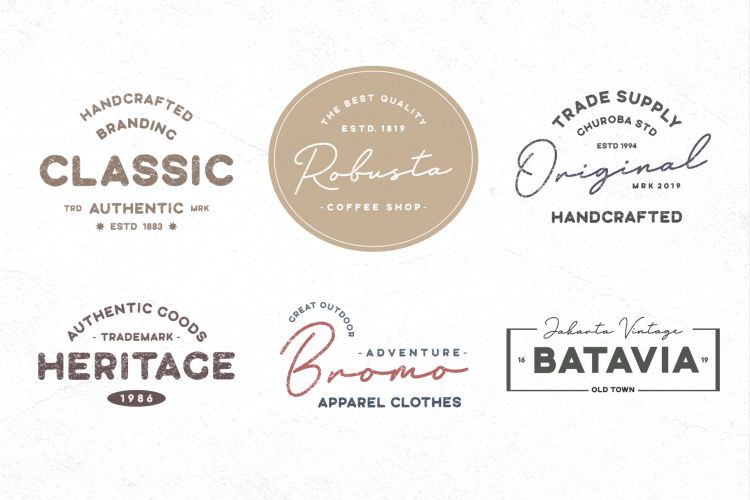 the-silverstone-font-collection-3