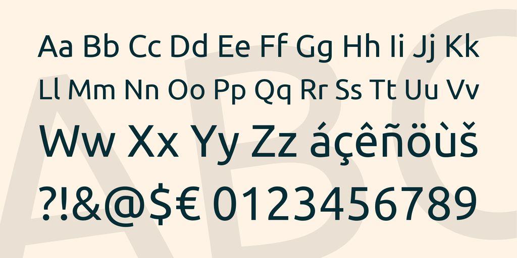 ubuntu-font-3