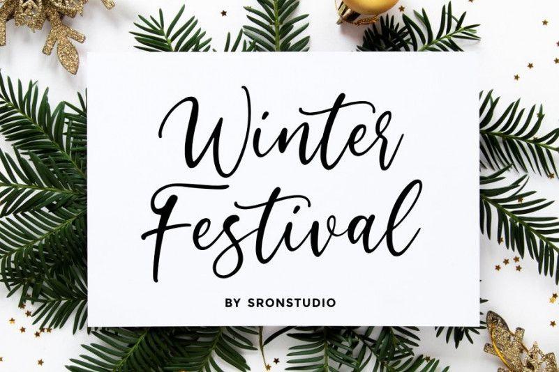 winter-festival-font-1