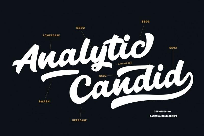 Cantana-Font-2