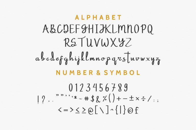 Phitton-Script-Font-3