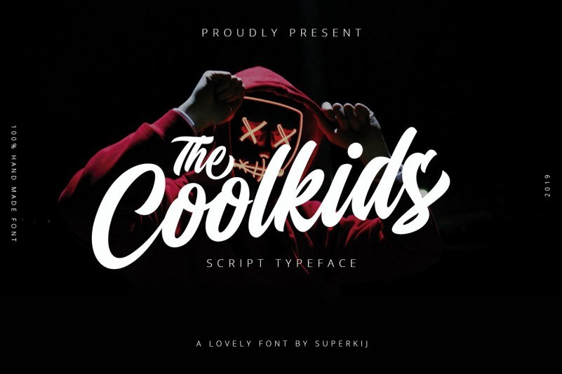 Preview-Coolkids-Typface-1