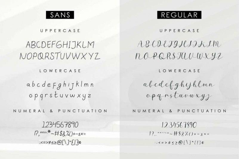 Sillmy-Script-Font-Duo-3