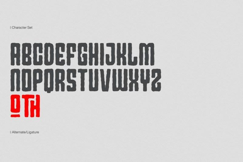 Small-Moshi-Moshi-Font-2